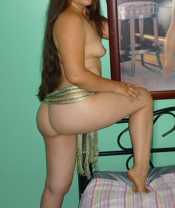 xxx latinas masajes lesbicos